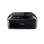 Canon-PIXMA-MX512-Wireless-Inkjet-Office-All-In-One-Printer-52-50-or-less-Free-Shipping