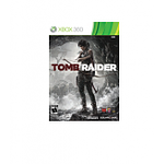 Tomb-Raider-Xbox-360-or-PS3-20