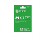 Xbox-360-Live-12-Month-Gold-Membership-Card-30-Free-Shipping
