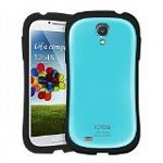 iOttie-Macaron-Protective-Case-Cover-for-Samsung-Galaxy-S4-Various-Colors-10