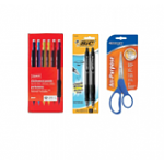 Staples-In-Store-Deals-12-pack-Staples-0-7mm-Mechanical-Pencils-Free-after-4-30-rebate-Westcott-7-Scissors-0-50-2-pack-BIC-Velocity-Gel-Pens-0-50-More-In-Store-Only