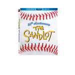 Blu-ray-Movies-The-Sandlot-20th-Anniversary-Edition-or-The-Goonies-8