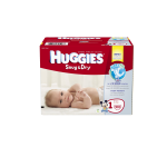 100-count-Huggies-Size-1-Snug-Dry-Diapers-13-Free-Shipping