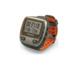 Garmin-Forerunner-310XT-Waterproof-Running-GPS-Watch-w-Heart-Rate-Monitor-180-Free-Shipping