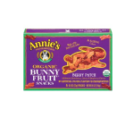 4-pack-5-count-Annie-s-Homegrown-Berry-Patch-Organic-Bunny-Fruit-Snacks-9-Free-Shipping