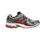 Men-s-New-Balance-860-Running-Shoes-46