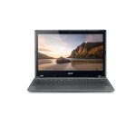 Acer-C710-11-6-Chromebook-Refurbished-Celeron-847-1-1GHz-Dual-Core-2GB-DDR3-320GB-HDD-11-6-1366x768-LED-4-Cell-Chrome-OS-130-Free-Shipping