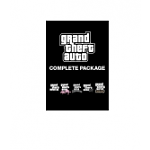 GTA-Complete-Bundle-PC-Digital-Download-10