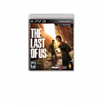 The-Last-of-Us-PS3-40-Free-Store-Pickup