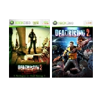 Xbox-360-Digital-Download-Games-Dead-Rising-2-Dead-Rising-2-Case-Zero-Free-Xbox-Live-Gold-Membership-Required