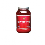 2x-2-91lbs-BSN-Syntha-6-Protein-Powder-various-flavors-40-50