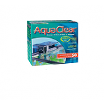 50-Gallon-Hagen-AquaClear-Aquarium-Power-Filter-26-Free-Shipping