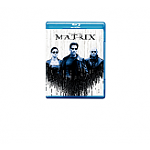 The-Matrix-Blu-Ray-5-Free-Shipping