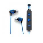 Klipsch-Image-S4i-Rugged-In-Ear-Headphones-with-In-Line-3-Button-Mic-Remote-35-5-Flat-Rate-Shipping