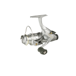 Okuma-ABF-30-Avenger-Baitfeeder-Spinning-Reel-31-or-less-Free-Shipping