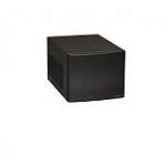 Fractal-Design-Node-304-Mini-ITX-Computer-Case-w-USB-3-0-45-Free-Shipping-w-V-me-by-VISA-Checkout