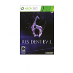 Resident-Evil-6-Xbox-360-or-PS3-10
