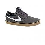 Nike-Store-Coupon-Extra-20-off-Clearance-Items-from-7-Shipping