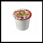 96-count-Diedrich-Coffee-K-Cups-for-Keurig-Brewers-Medium-Roast-Rio-Blend-23