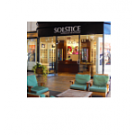 Solstice-Sunglasses-In-Store-or-Online-Credit-200-Credit-for-75-or-100-Credit-for-37-50-w-Visa-Card