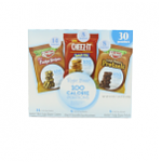 30-Count-Keebler-Right-Bites-Variety-Pack-8-40-or-less-Free-Shipping