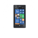 AT-T-Nokia-Lumia-520-4-GoPhone-Prepaid-Windows-8-Smartphone-85-Free-Shipping