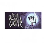 Don-t-Starve-PC-Digital-Download-6-72