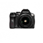 Pentax-K-30-16MP-Weatherproof-Digital-SLR-Camera-w-18-55mm-AL-WR-Lens-480-Free-Shipping