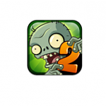 iPhone-iPad-and-Android-Apps-Games-League-of-Evil-1-3-1-each-Tapatalk-4-1-Cut-the-Buttons-Free-Smart-Office-2-Free-Plants-vs-Zombies-2-Free-More