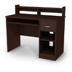 South-Shore-Axess-Collection-Desk