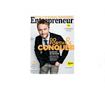 Entrepreneur-Magazine-4-40-per-year
