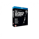 The-Ultimate-Bourne-Collection-Region-Free-Blu-Ray-15-75