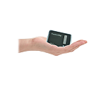FreedomPop-FreedomSpot-MiFi-4082-Mobile-Hotspot-Refurbished-1-Month-Wireless-Internet-3GB-35-Free-Shipping
