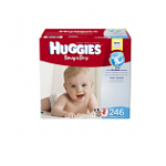Huggies-Snug-Dry-Diapers-Sizes-2-6-27-each-or-Size-1-23-Free-Shipping-New-Customers-Only