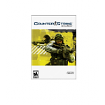 PC-Digital-Download-Games-Sale-20-off-Coupon-Counter-Strike-Condition-Zero-2-Counter-Strike-Source-4-Day-of-Defeat-1-60-More