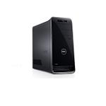 Dell-XPS-8700-Desktop-Core-i7-4770-3-4GHz-8GB-DDR3-1TB-HDD-1GB-Radeon-HD-7570-Windows-8-650-Free-Shipping