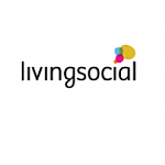 LivingSocial-Coupon-Additional-Savings-10-off-20-or-More-Purchases