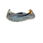 Vibram-FiveFingers-Shoes-Men-s-Bikila-35-Women-s-Classic-30-Free-Shipping