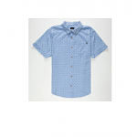 Tilly-s-Extra-50-off-Sale-Items-Men-s-Apparel-from-2-50-Women-s-Apparel-from-2-More-Free-Shipping