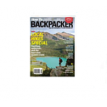 Backpacker-Magazine-4-50-per-year
