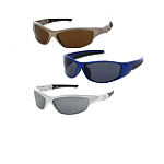 3-Pack-Axcess-Men-s-Sunglasses-by-Claiborne-Assorted-Styles-10-Free-Shipping