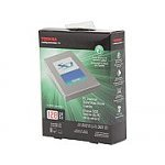 128GB-Toshiba-Q-Series-SATA-III-Internal-Solid-State-Drive-SSD-80-or-less-w-V-me-Free-shipping