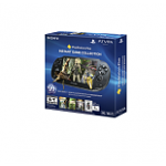 Sony-PlayStation-Vita-3G-WiFi-Bundle-w-Unit-13-Game-1-Year-PlayStation-Plus-4GB-Memory-Card-and-Media-Stand-Kit-200-Free-Shipping