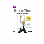 The-Office-Complete-Series-Special-10th-Aniversary-Edition-4-Disc-Set-DVD-5