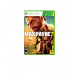 Microsoft-Xbox-360-Video-Game-Sale-XCOM-Enemy-Unknown-15-The-Darkness-II-8-SSX-8-Prototype-2-11-Max-Payne-3-8-More-Free-Shipping