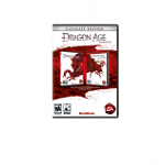 Dragon-Age-Origins-Ultimate-Edition-PC-Digital-Download-6