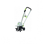 Earthwise-11-8-5-Amp-Electric-Tiller-Cultivator-79-Free-Shipping