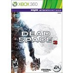 GameFly-Used-Game-Sale-Dead-Space-3-or-Assassin-s-Creed-III-Xbox-360-10-DMC-Devil-May-Cry-Xbox-360-15-Free-Shipping