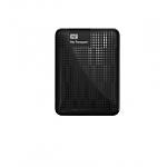1-5TB-Western-Digital-My-Passport-Portable-USB-3-0-External-Hard-Drive-80-Free-Shipping