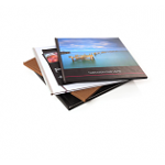20-Page-8x8-Shutterfly-Photo-Book-8